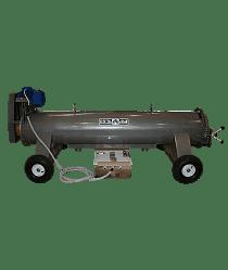 Центрифуга для отжима ковров ВЦК-2440